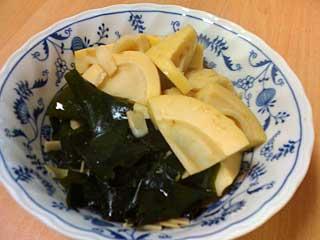 wakatake.09jpg.jpg